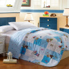 SHENGWEI домашний текстиль удобное летнее одеяло домашний текстиль nanjiren домашний текстиль удобное летнее одеяло домашний текстиль