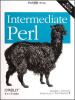 Perl进阶(第2版)(影印版) 精通perl(第2版 影印版)