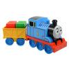 Томас (Thomas) Томас и Друзья первого ребенка Томас BCX71