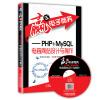 赢在电子商务:PHP+MySQL电商网站设计与制作(附CD光盘) 赢在电子商务:php mysql电商网站设计与制作(附cd光盘)