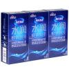 Haishi Hainuo Rouring Condoms Постоянная задержка Мужчины и женщины Презервативы Взрослые продукты для жизни 10 * 3 коробки презервативы sex funny condoms t 1