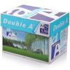 Double A A4 70 5 г копировальной бумаги мешок / коробка chun ji мобы крем для губ десерт macarons комплект смочить 4 5 г 4 5 г ремонт увлажняющий 4 5 г