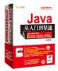 JAVA软件开发从新手到高手(Java从入门到精通(第3版)+Java项目开发全程实录(第3版)) dreamweaver cc asp动态网站开发从入门到精通(第3版)