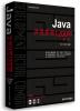 Java开发实战1200例(第1卷) java开发实例大全·基础卷 软件工程师开发大系(附光盘)