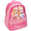 Disney Disney Princess розовый роликовых коньков катание сумки рюкзак роликовые коньки розовый рюкзак DHB34809-D пазл origami disney disney princess рапунцель со стразами