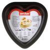 Германия Fakman fackelmann инструменты для выпечки любовный торт выпечки для выпечки выпечки выпечки для выпечки формы для плесени без приклеивания 42530 машины для пельменей практические кухонные инструменты для выпечки