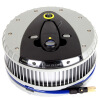 Надувной насос Michelin (MICHELIN) 4388ML со съемным манометром