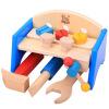 Мудрость коня интеллектуальные строительные блоки детских игрушки окна мудрость коня большие шашки игрушки детские кубики