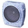 Победа (TAKSTAR) Е6 лития проводной микрофон 20 часов выдержки пыли и брызг воды капель микрофона Невидимый микрофона держатель для микрофона dpa mhs6005