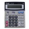 Обширные (Guangbo) NC-1251 Старший научный калькулятор / настольные компьютеры загружены сингл