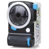 Мики (Sunwood) 5013 цифровая фотокамера точилка / точилка / точилка / точилка цвет случайным мики sunwood 5023 panda точилка точилка цвет случайный