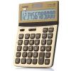 Casio (CASIO) DW-200TW-GD элегантный шарм отличает серии большой золотой калькулятор casio casio gd x6900mc 5e