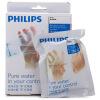 Philips умягчения воды (Philips) WP3963 плодовая магия 70 овощей фруктов и ягод которые изменят вашу жизнь