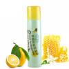 MAXAM (MAXAM) Мед бальзам для губ (Лимон) 4g (бесцветный прочный увлажнение) vichy бальзам для губ aqualia thermal 4 7 мл бальзам для губ aqualia thermal 4 7 мл 4 7 мл