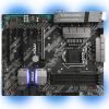 MSI (MSI) Z370 TOMAHAWK материнской платы (Intel Z370 / LGA 1151) msi wt72 6qi