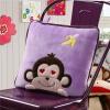 Percy Домашний текстиль: подушка ковер домашний кабинет