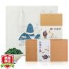 [Супермаркет] Jingdong Законодательный Юань Фэн Гуань Инь чай улун Те Гуань Инь чай Подарочная коробка 500 г (250 г * 2 коробки) nano nano твердый кариес зубной пасты 210г свежий гуань инь чай