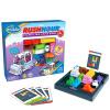 Американские новые идеи (Thinkfun) час пик затор затор Игры Логические Настольные игры Starter Edition idei