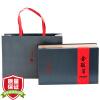 Ян Мин девять рифма чай премиум черный чай Jin Июнь Мей Блэк чай листья Wu Йишен Джин июня Mei Подарочная коробка 300г sen лодка чай черный чай wu yishan уи jin июнь мей блэк цветочный номер 1 коробка 160г