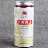 Китайский Юньнань Mini Pu Er Ripe Tea Rose созрел 180 г F124 китайский юньнань mini mini pu er спелый чай lotus leaf flowers tea f74