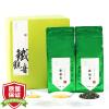 Кси Ксия Гуань Инь Улун приготовленный вкус напиток из 500г подарочной коробке