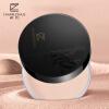 Фарфор макияж (Charmzenus) Акв изоляция CC крем 30г (увлажняющий консилер изоляция естественного голый макияж) хондроитин 5% 30г гель