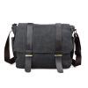 14 - дюймовый ноутбук мужчин случайные холст сумку курьера сумку  560056 вертикальный стиль ipad сумку рукав покрытия обратимый 10 дюймовый ноутбук ноутбук