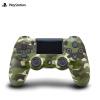 Sony (SONY) [Аксессуары] PlayStation 4 PS4 официальный геймпад (камуфляж зеленый) Версия 17 sony sony [аксессуары] playstation 4 ps4 официальный геймпад красный версия 16