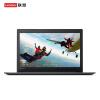 Lenovo (Lenovo) ideapad320 15,6-дюймовый ноутбук (AMD четырехъядерный процессор A12-9720P 4G 256G 2G в одиночку значительно FHD полный экран HD) черный