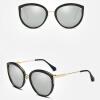 Деревянные солнцезащитные очки PC Frame Handmade Bamboo Sunglasses Мужские деревянные солнцезащитные очки для женщин Porized Oculos de sol masculino 2016 new retro fashion matte frame glasses brand men woemn designer oculos de sol cute round sunglasses n65