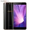 Нубия Z17miniS теленка 8 полный Netcom 4GB+64GB (Китайская версия Нужно root) htc desire d10w 10 pro cмартфон китайская версия нужно root