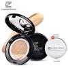 Фарфор макияж (Charmzenus) Акв изоляция CC крем 30г (увлажняющий консилер изоляция естественного голый макияж) бифосин крем 0 01 30г