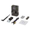 Дикий suntek Охота камера HC300M Скаутинг дикой природы Инфракрасный Охота ловушка камеры 12MP 1080 P GSM сигнализация Системы
