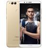 Huawei Honor Play 7X 4 Гб + 32 Гб Смартфон, золотой смартфон huawei y6 pro золотой