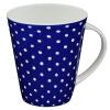 Керамические чашки для керамики (400 мл)