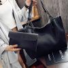 DALFR PU кожаная сумка для женщин сумка для женщин Lady Bolsas роскошные сумки женские сумки дизайнер знаменитые бренды dalfr pu кожаные сумки для женщин твердая мода роскошные сумки женские сумки дизайнер топ ручка сумки messenger знаменитые бренды