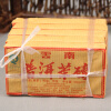 Китайский чай Pu Er Yunnan Кирпичный чай Спелый чай 100 г китайский фонарик купить в г заречный