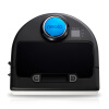 NeNEATO ROBOT D8500 робот пылесос/ робот-пылесос iboto aqua v710 white робот пылесос