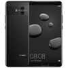 Huawei HUAWEI Mate 10 4GB + 64GB черный 4G Мобильный мобильный телефон двойной карты (Китайская версия Нужно root) майка print bar owl symbol