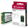 Transcend (Transcend) MTS400 256G M.2 2242 Solid State Drive replacement for optical time domain reflectometer mts 5100e mts 5000 ftb 100 ftb 400 otdr battery