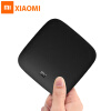 Global Xiaomi 4K MI BOX H.265 Android TV 6.0 xiaomi mi box 3s