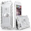 GANGXUN Чехол для iPhone 6 6S Легкий защитный 2 в 1 Корпус для iPhone 6 6S доска для объявлений dz 1 2 j8b [6 ] jndx 8 s b