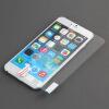 Ультра Ясный экран протектор фильм гвардии щит для Apple iPhone 6 плюс премиум закаленное стекло настоящий фильм протектор экрана всего тела для iphone 4g 4s