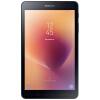 Samsung Galaxy Tab A (2017) Tablet 8.0 дюймов (3G-память / 32-Гбайт WIFI-версия) Black T380 samsung galaxy note 10 1 3g 32 евротест