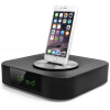 RSR DS408A Bluetooth Speaker 7 / 6с Apple, телефон зарядки база плеер домашний телевизор аудио компьютер сабвуфер черный