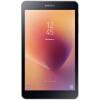 Планшет Samsung Galaxy Tab A (2017) 8,0 дюймов (память 3G / 32G для хранения всего Netcom) золото T385 samsung galaxy note 10 1 3g 32 евротест