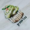 шитье DIY DMC вышивка крестом наборы для вышивания комплектыхолодильникпрямых производителей шитье diy dmc вышивка крестом наборы для вышивания комплекты цветы и птицы прямых производителей