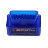 Сканер OBD2 ELM327 Мини II Bluetooth диагностический Автомобиль Интерфейс