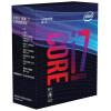 Intel (Intel) i7 8700K Ядро боксировал CPU шестиядерный процессор
