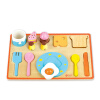 Германия может соответствовать классический мир мальчиков и девочек, детские развивающие игрушки деревянные играть дома моделирования посуда кухня завтрак закуски сочетание на день рождения сочетание 3659 danniqite развивающие игрушки большие детские кубики 12 зодиакальных знаков года рождения 1 3 6 лет 160 кусков cdn 4138